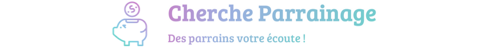 Site de parrainage 2020 | Cherche-Parrainage.fr